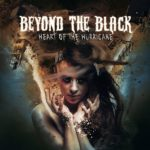 Beyond The Black – 02.11.2019, Paris // concert Garmonbozia