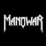MANOWAR (tête d'affiche au Hellfest) annonce l'arrivée de son nouveau guitariste)