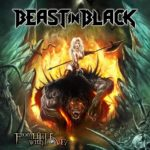 Beast In Black – News/ Vidéo  » Die By The Blade «