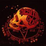 Deströyer 666, Dead Congregation, Nocturnal Graves, Inconcessus Lux Lucis – 10.2019, tournée FR // concerts Garmonbozia