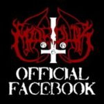 Marduk, Valkyrja – 04&05.2019, tournée FR // concerts Garmonbozia
