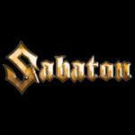 SABATON News/ Premier épisode sur le SABATON HISTORY CHANNEL avec le titre «40:1»