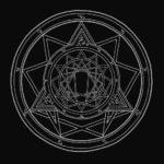 Dark Buddha Rising, Wayfarer – 04.2019, tournée FR // concerts Garmonbozia