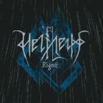 Helheim / Vulture Industries, Madder Mortem – 29.04.2019, Paris // concert Garmonbozia