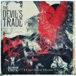 Der Weg Einer Freiheit, Au-Dessus, The Devil's Trade – 29.03.2019, Paris / concert Cartel
