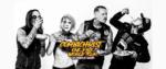 Combichrist – 07.2019, tournée FR // concerts Garmonbozia
