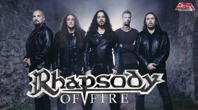 RhapsodyOfFire-Banniere-800x445