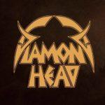 DIAMOND HEAD News/ Vidéo » Belly of the Beast «