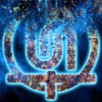 TUNGS10 News/ Campagne Ulule pour le 2ème album à venir