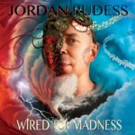 JORDAN RUDESS News/ Lyric Vidéo  » Why I Dream «