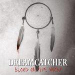 DREAMCATCHER News/ Prochains concerts