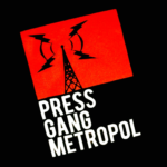 PRESS GANG METROPOLE News/ Vidéo  » Orphans «