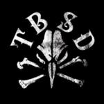 Tyler Bryant & The Shakedown , nouveau titre en ligne ! Nouvel album disponible cet été !
