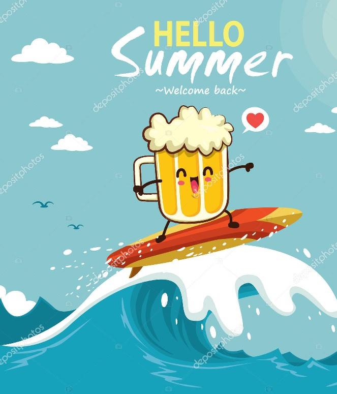 https://st4.depositphotos.com/1541480/27056/v/1600/depositphotos_270564928-stock-illustration-vintage-summer-poster-design-beer.jpg
