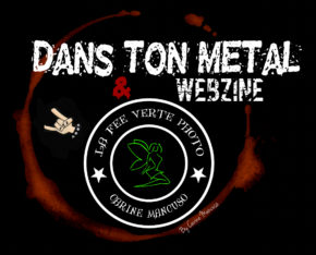 cropped-Logos-officiel-dans-ton-metal-2019-1.jpg
