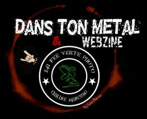 cropped-Logos-officiel-dans-ton-metal-2019-1.jpg