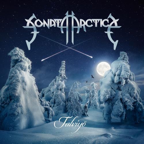 Sonata-Arctica-Talviyoe-1